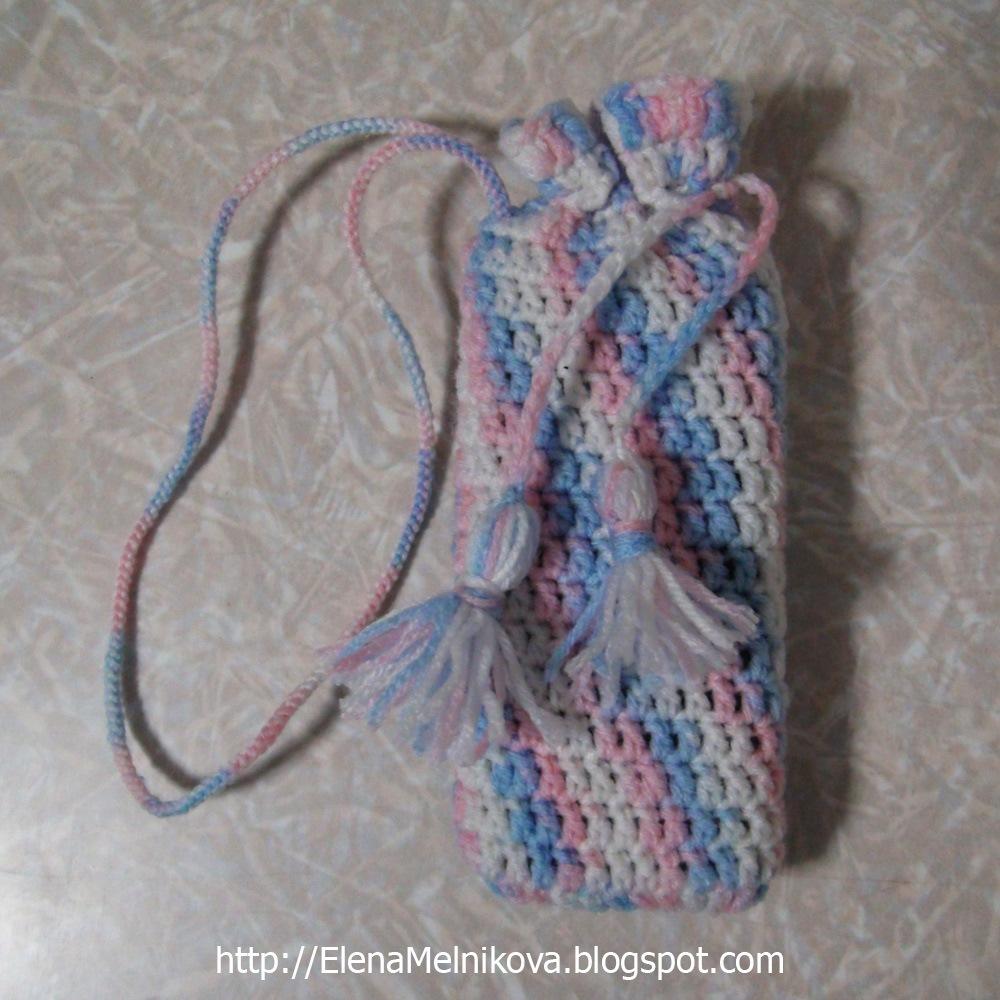 школа вязания крючком елены мельниковой мк 1 вязание крючком с