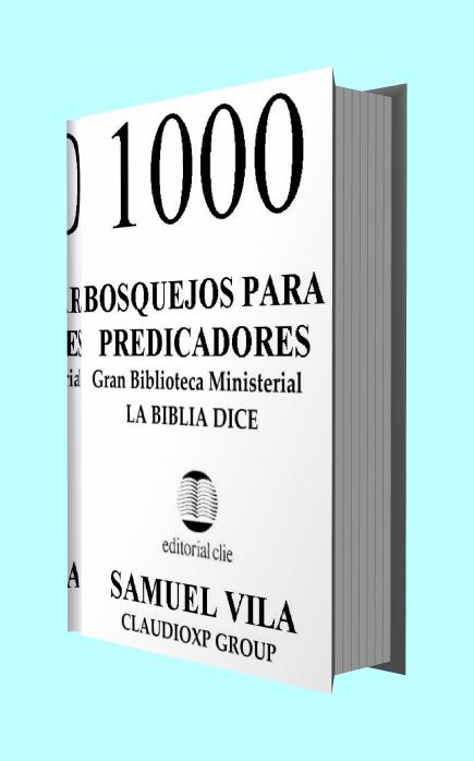 manual de homiletica samuel vila pdf free