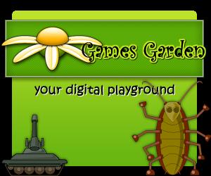 games-garden