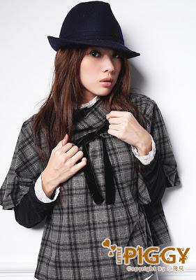 ~ Cool • Fashion },أنيدرا