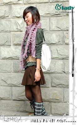 رد: ~ Cool • Fashion },أنيدرا