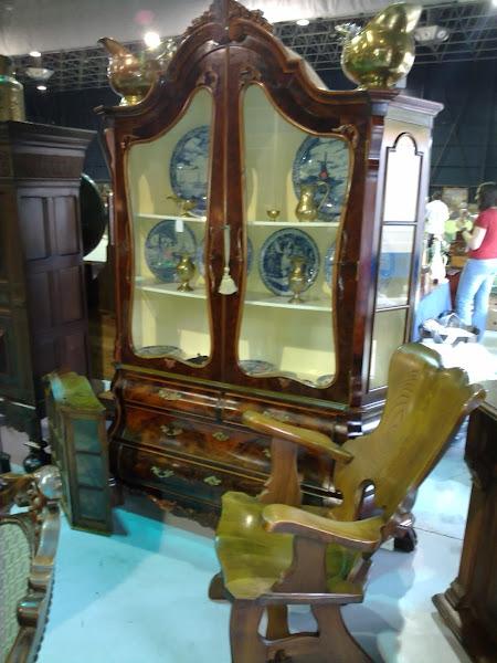 Romueble muebles r sticos y antig edades - Muebles antiguas de segunda mano ...