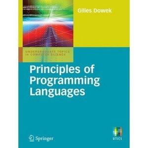 programming languange