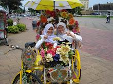 Gmbr Kenangan Di Melaka......