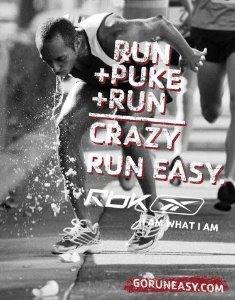 [run-puke-run-crazy-single.jpg]