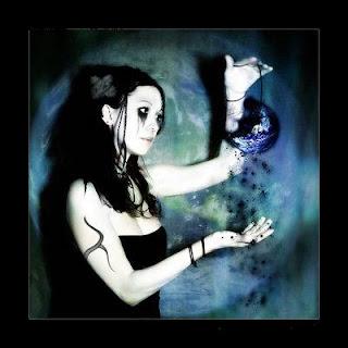 crydream - De�i�ik Avatarlar