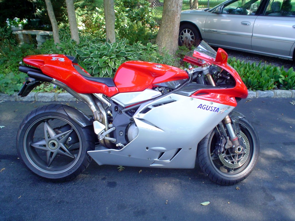 motorcycle best picture gallery mv agusta f4 750 pictures. Black Bedroom Furniture Sets. Home Design Ideas