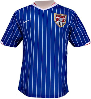 ussoccerstore 1942 1164504 New US Jersey to Debut Sunday