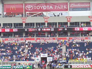 100 0676 Scenes From Toyota Park
