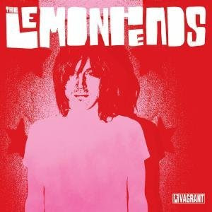 The Lemonheads Play NYC-Area in December
