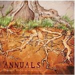 Annuals - Frelen Mas CD Review