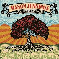 Mason Jennings - Bonecloud