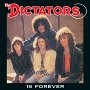 The Dictators - 16 Forever