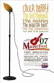 MusicFest '07