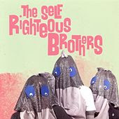 The Self-Righteous Brothers - In Loving Memory Of...