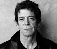 Lou Reed's Power of the Heart Posted to Cartier Website