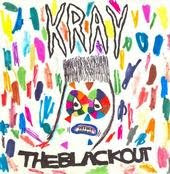 Kray (from Iller Than Theirs) Releases New Single