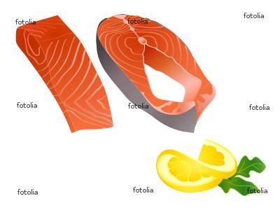 diet santai