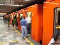 Metro_CDMX