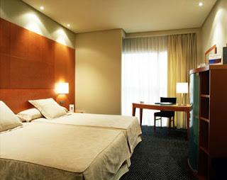 España, hotel en Madrid, hoteles en Madrid, Hoteles Silken, hoteles baratos Madrid, madrid en tres días, que hacer en Madrid,