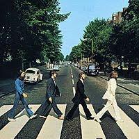 Europa, donde está Abbey Road, Inglaterra, Londres, The Beatles, que hacer en londres