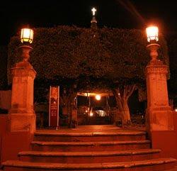 San-MIguel_Allende