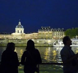 Sena_Paris