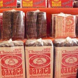 chocolate_oaxaca