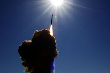 News and Articles: The World Does Not Need Missile Defense and Star Wars