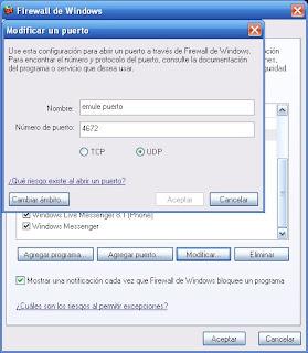 CONFIGURACION EMULE PASO A PASO (actualizada) 3