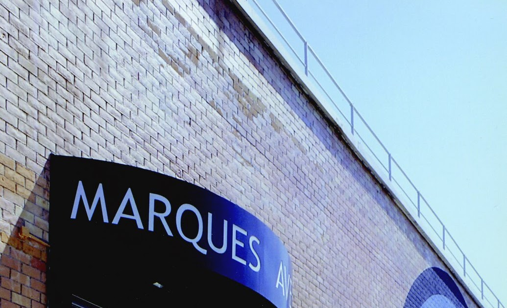 marques avenue corbeil boutiques