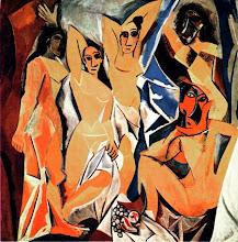A Arte e sua História