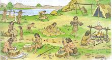 O Artesanato e sua História