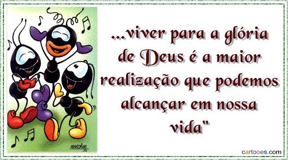 Blog Do Guilherme: Novembro 2009