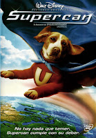 Supercan / Superdog / Underdog