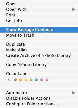 Unlocking iMovie: How to Recreate Bad Thumbnails