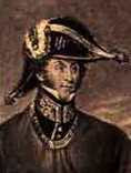 Almirante Guillermo Miller