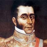José Bernardo de Tagle y Portocarrero