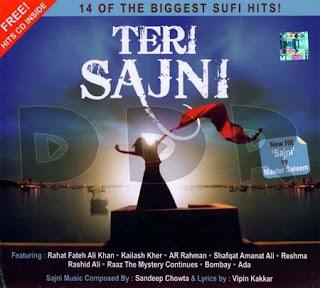 Rab download ki hai mere album tuhi song tarah