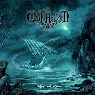 Qu'écoutez vous en ce moment ? Oakhelm