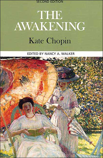 "Readers' Review: ""The Awakening"" by Kate Chopin"