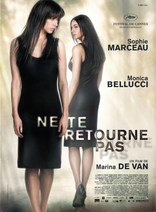 Don't Look Back (Ne Te Retourne Pas) (2009): Review