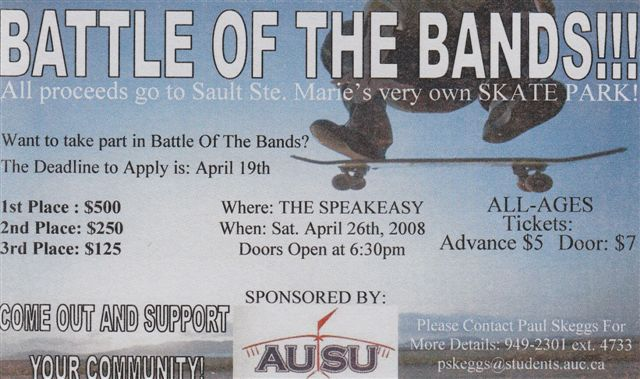 [Battle+of+the+Bands+ticket.jpg]