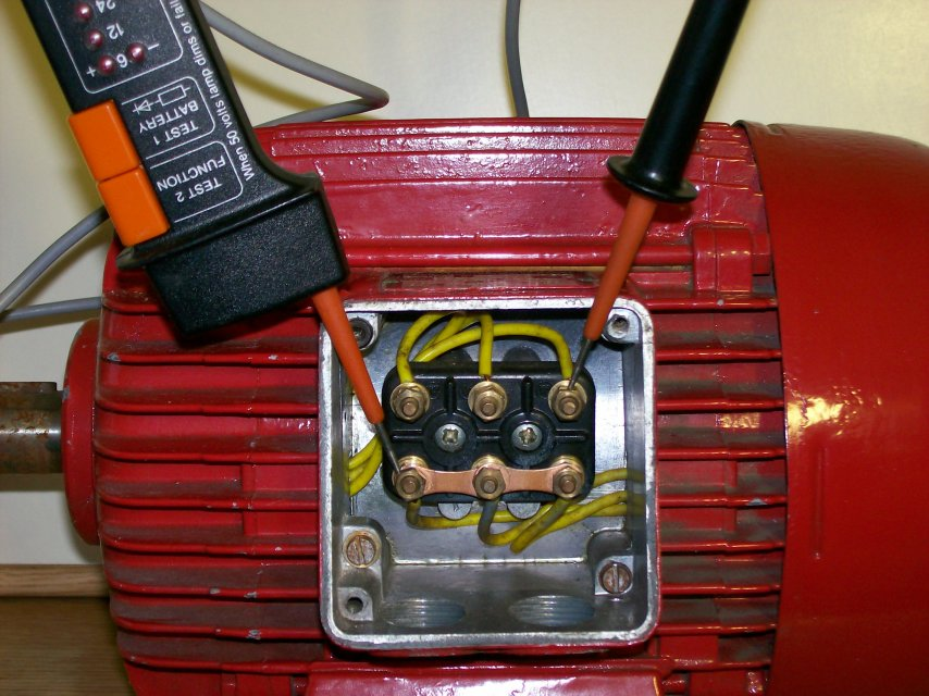 high leg delta voltage in addition star delta starter wiring diagram