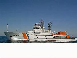 Kapal Negara