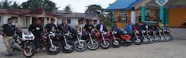 Tanjunguban Tiger Club