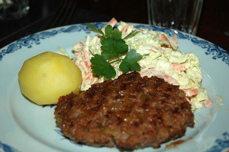 [billfar+med+coleslaw]