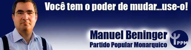 PPM Braga