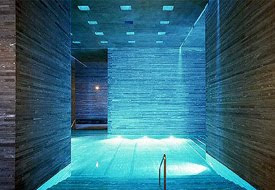 Bagni Termali Svizzera : Bagni termali svizzera terme in svizzera da non perdere bagni