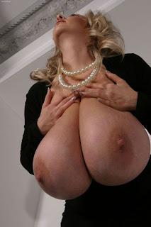 big tits tumblr 14 8